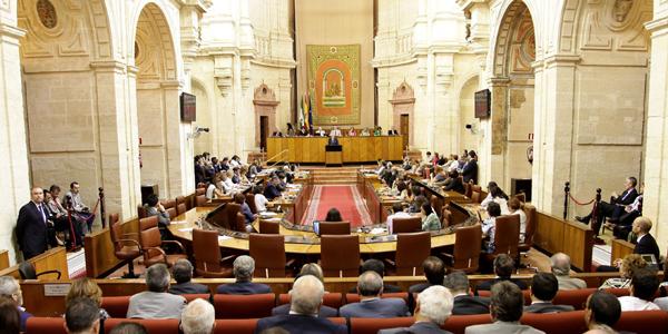 parlamento-debate-andalucia