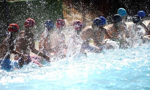 piscinas-municipales