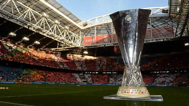 Turín, sede de la final. (uefa.com)