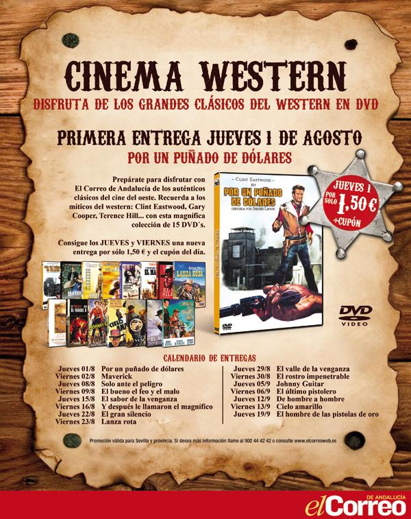 10x5-western