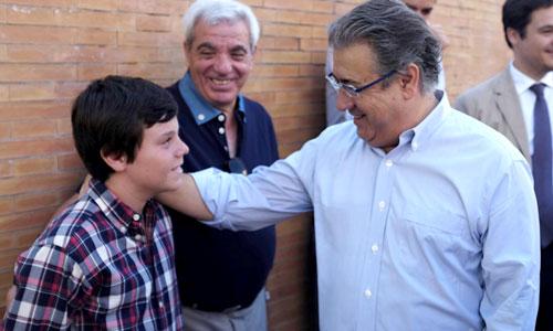 Alcalde-Tabladilla-FR--1