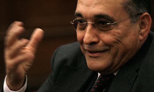 Francisco-Navarro