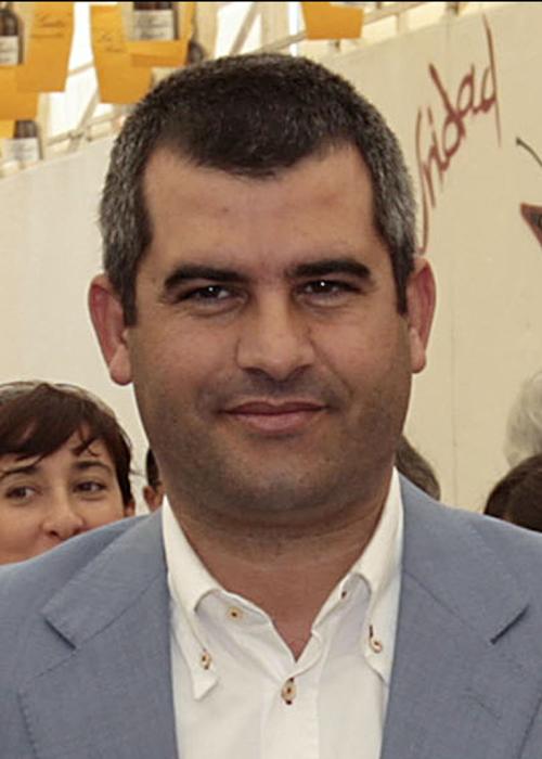 Jose-Luis-Vega-Algaba