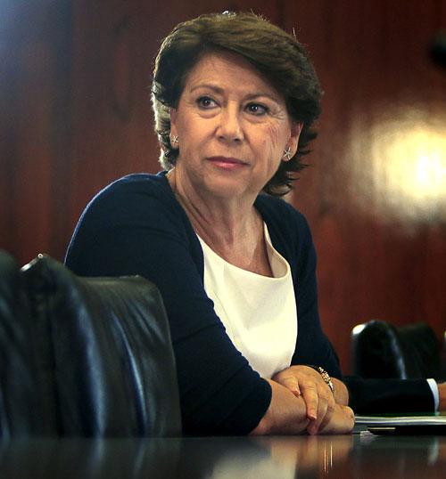 MAGDALENA-ALVAREZ-VERTICAL