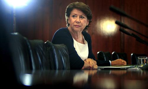 MAGDALENA-ALVAREZ