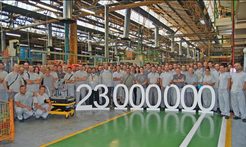 Renault-Sevilla-23-millones