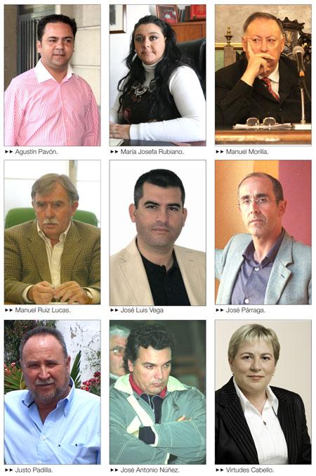 alcaldes-condenados