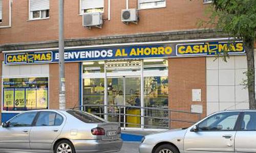 cash-mas