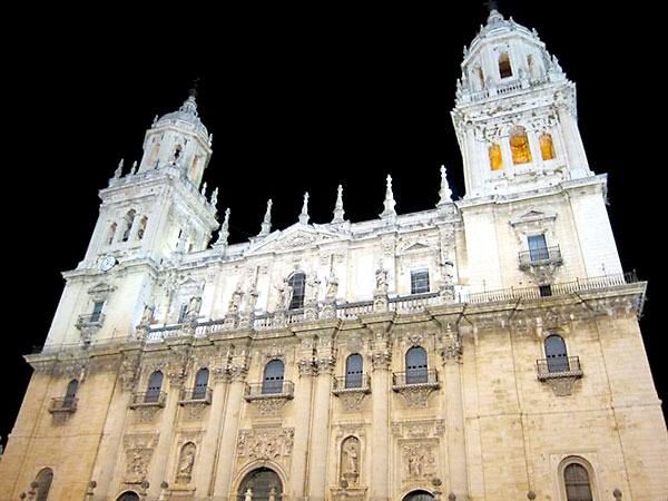catedral-de-jaen