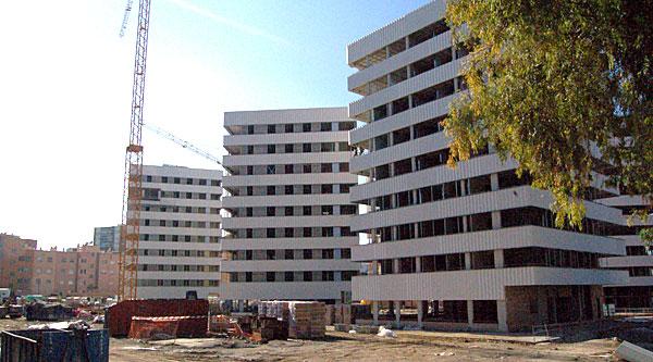 construccion-pisos-2