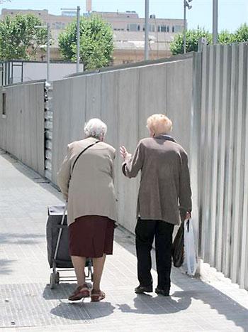 dependencia-ancianos