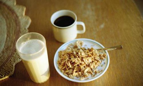 desayuno-bueno