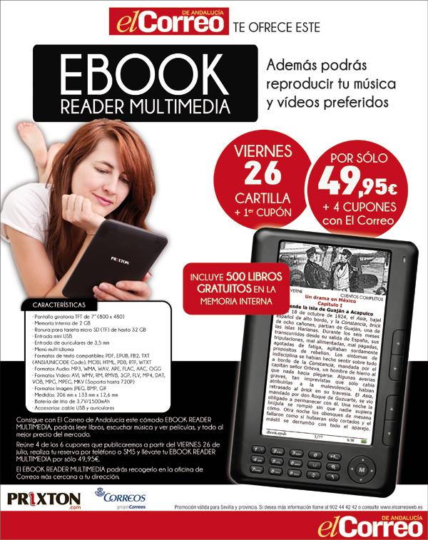 ebook-2013-600px