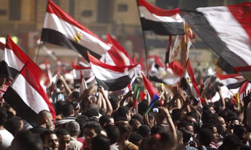 egipto-golpe-estado