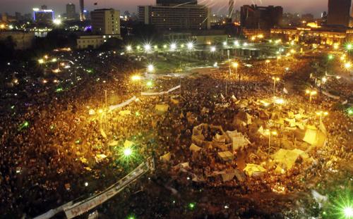 egipto-manifestaciones