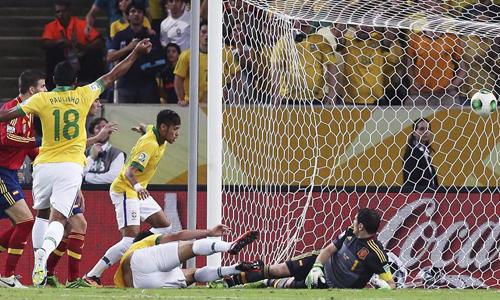 espana-brasil-06