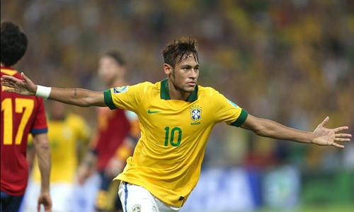 espana-brasil-19