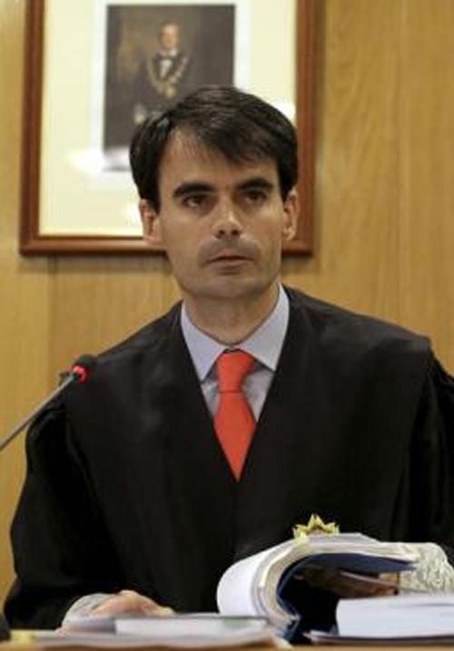 juez-Pablo-Ruz-archivo