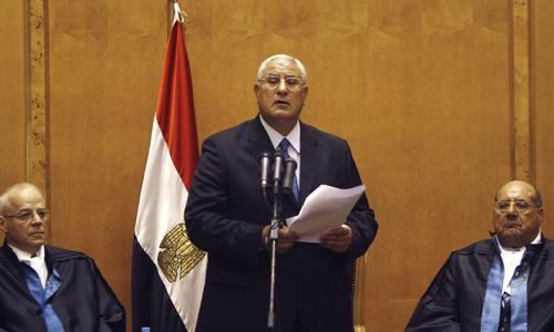 mansour-egipto