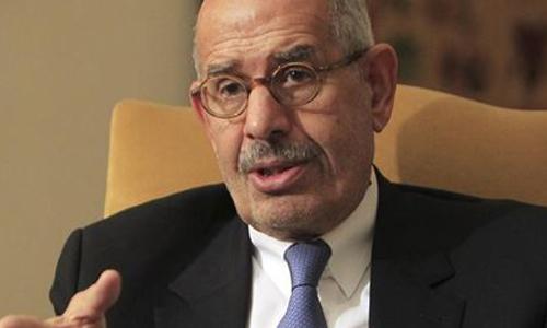 ministro-egipto