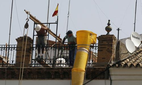 reparacion casas provincia
