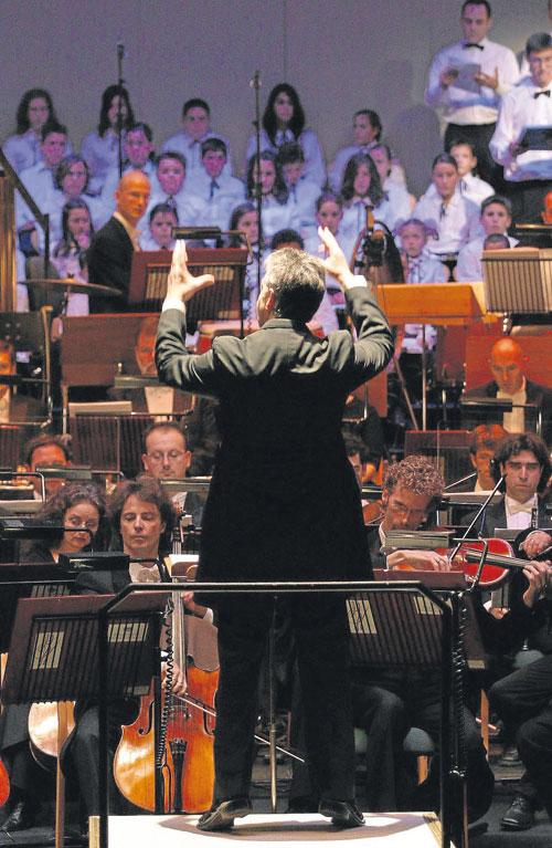 ross-sinfonica