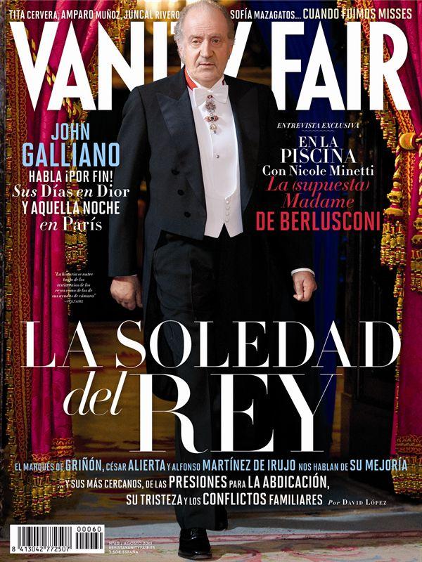 vanity rey