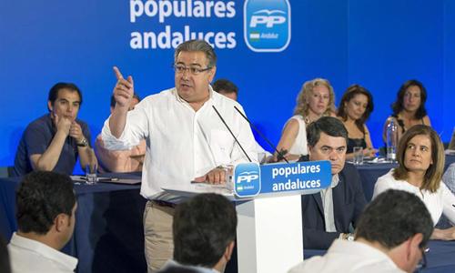 zoido-pp-andalucia
