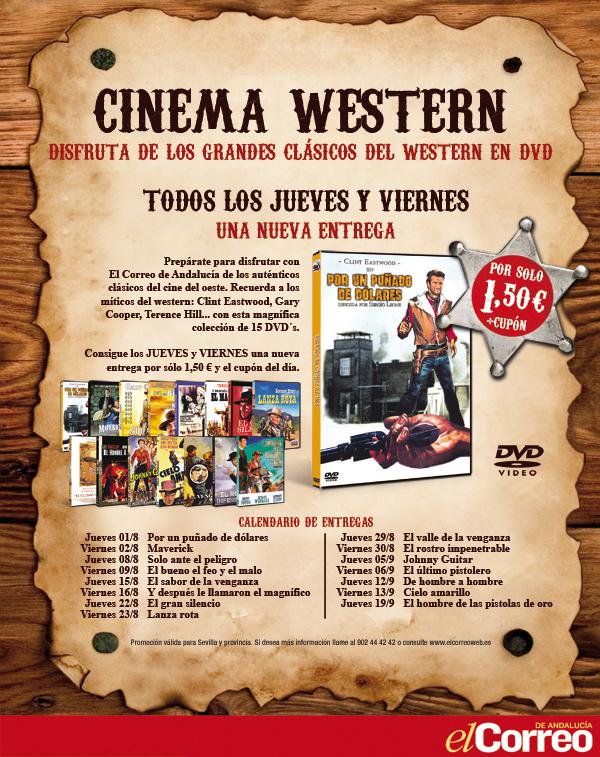 600-western