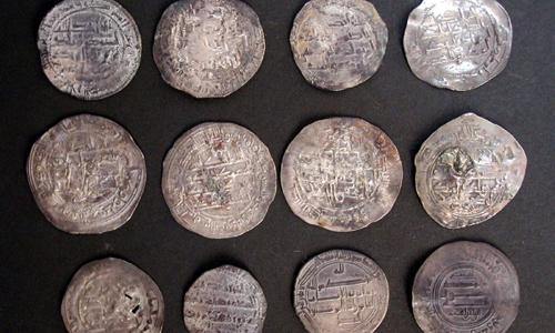 monedas-us
