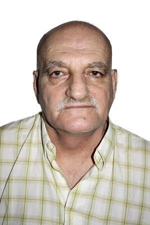EL REY DE MARRUECOS REVOCA EL INDULTO DEL PEDERASTA DANIEL GALVAN