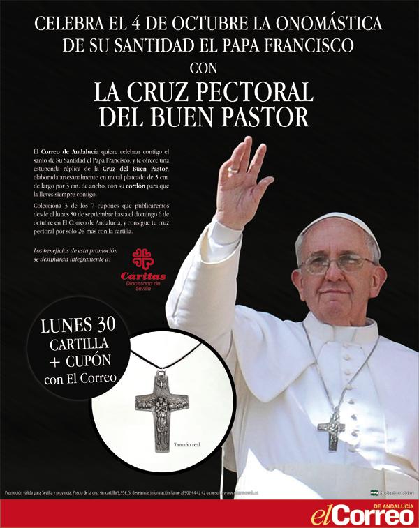 600px-cruz-pastor-C