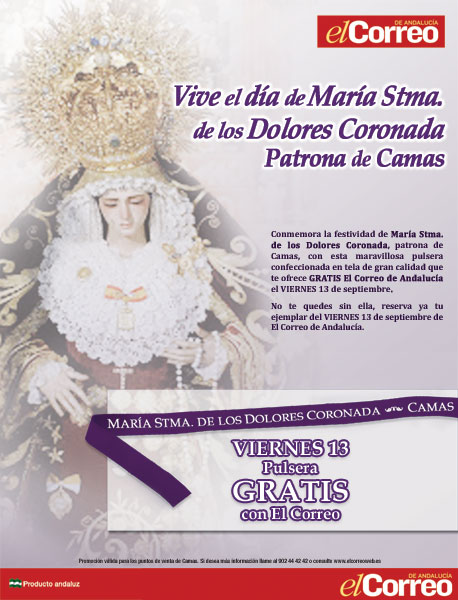 600px-stma-dolores