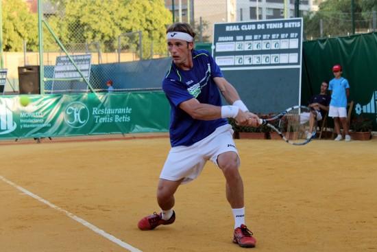 Gimeno-Traver (Foto: RCTB)