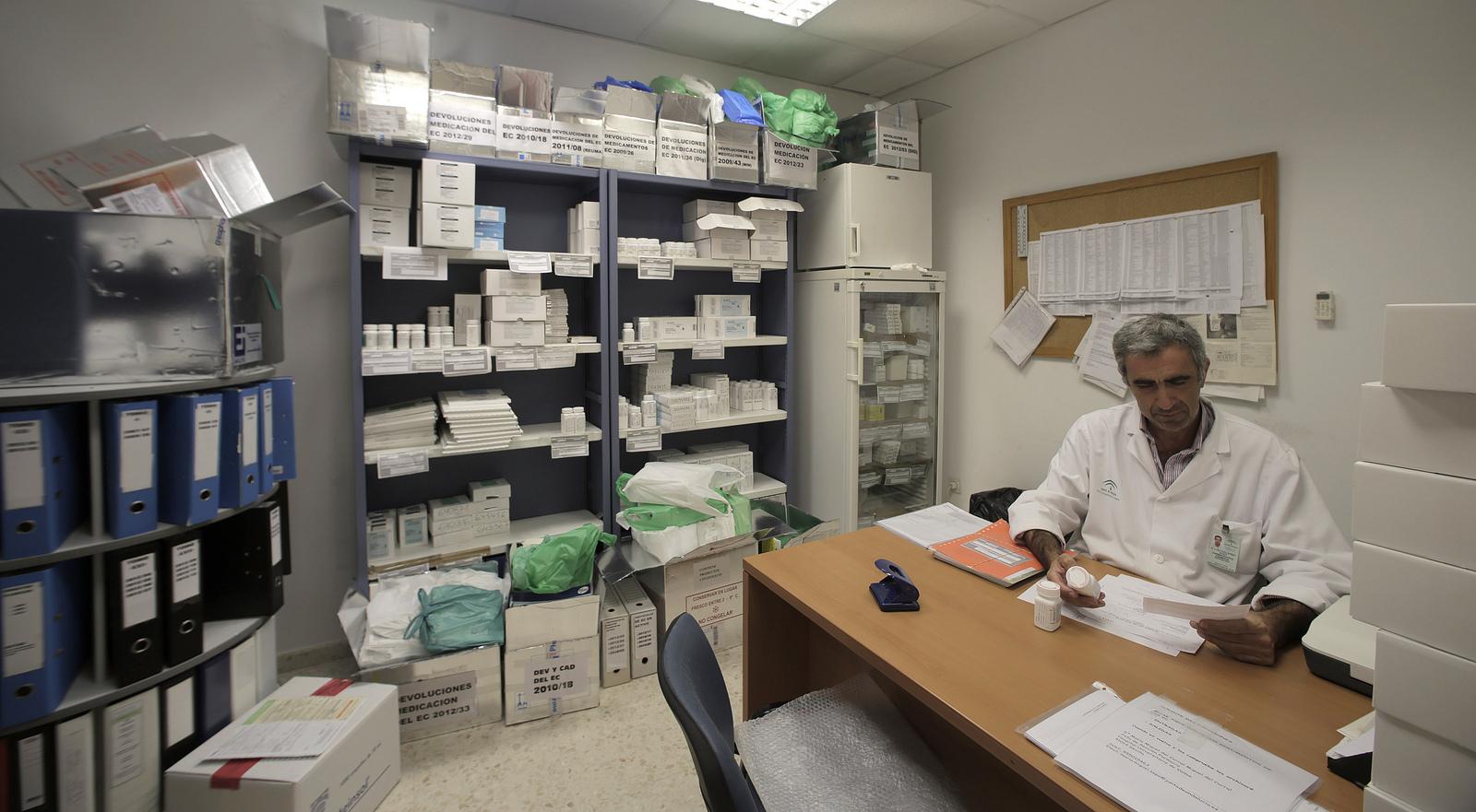 Farmacia hospitalaria006.jpg