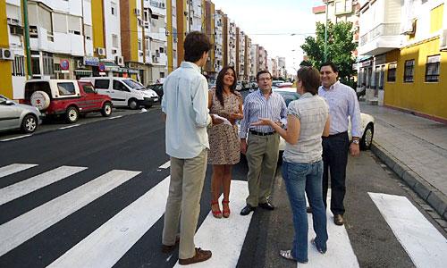 Foto-avenida-Pino-Montano