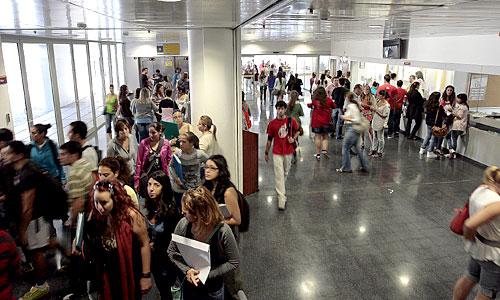 Universidad_sevilla