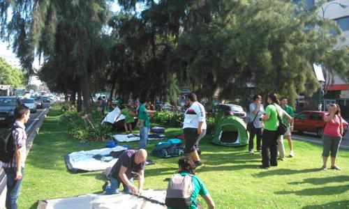 acampada-interinos