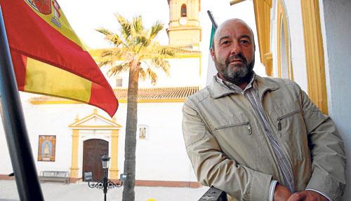 alcalde-villamanrique
