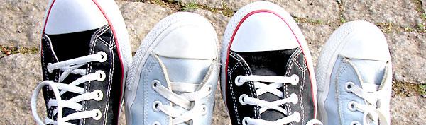 botas-grande