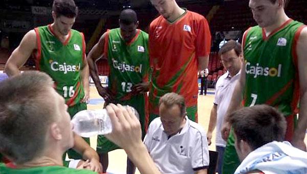 cajasol-baloncesto-01