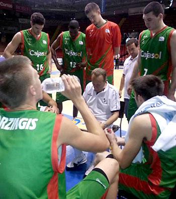 cajasol-baloncesto-02