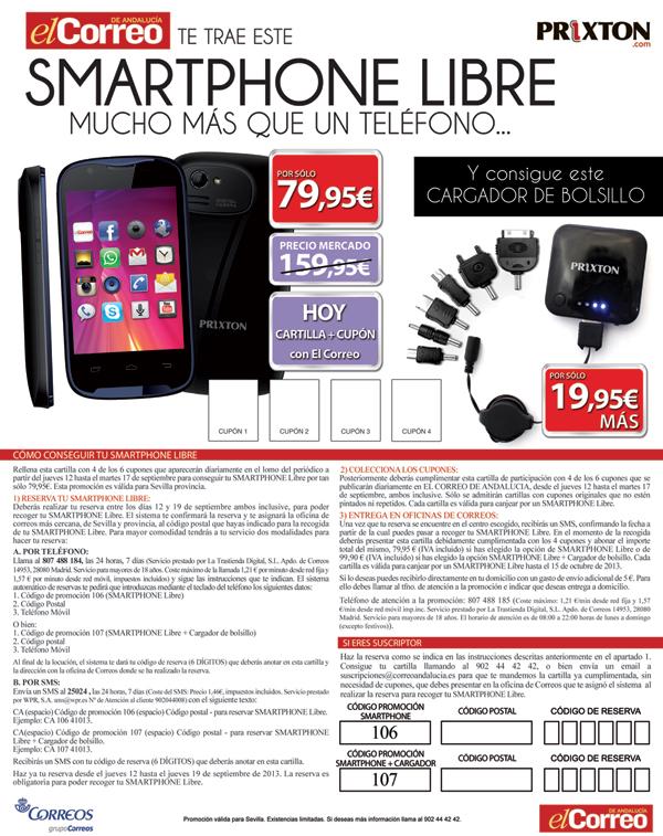 cartilla-smartphone-600px