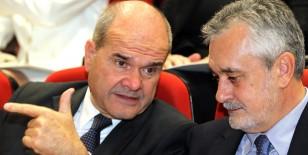 Ex ministros arropan a Jiménez Aguilar al recibir su doctorado honoris causa