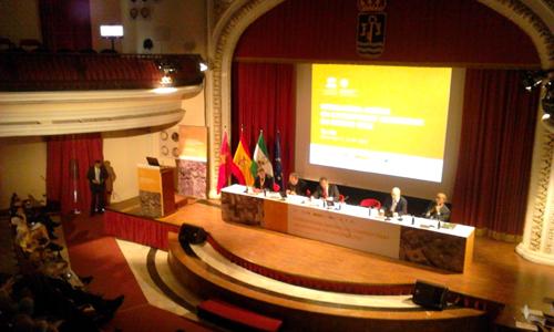 conferencia-urbanismo