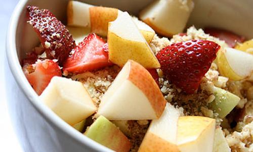 desayuno-sano