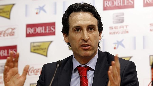 El Sevilla FC sigue a un joven talento del Levante para suplir a M´Bia