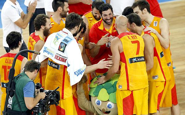 eurobasket-bronce