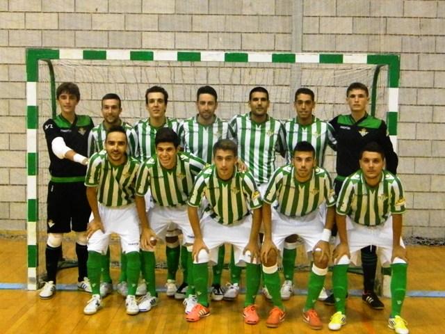 fútbolsalabetis