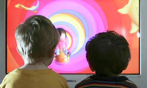 menores-television